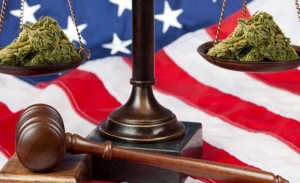 GreenWay Delaware No More Jail Time for Marijuana Offenses in Delaware