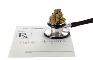 GreenWay-Delaware-The-Doctor-Says-Yes-to-Weed-as-Cure