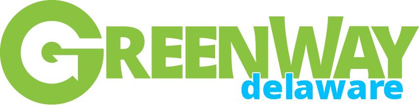 GreenWay Delaware Logo